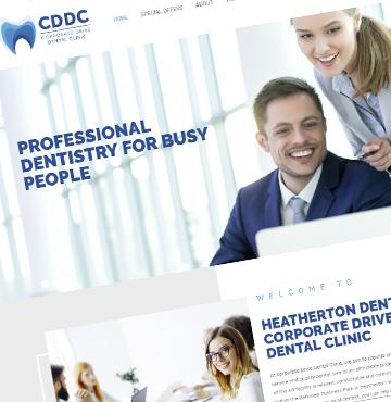 dentist marketing 01