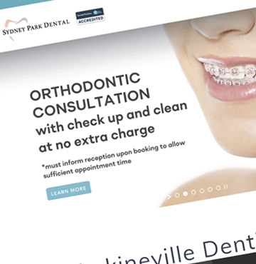 dentist marketing 03