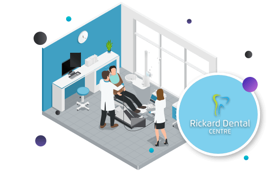 Rickard-Dental-Centre-1