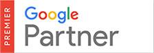 google-quick